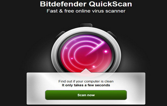 TOP 10 Free Online Anti-Virus Scanner for Your Computer | Blogs PC